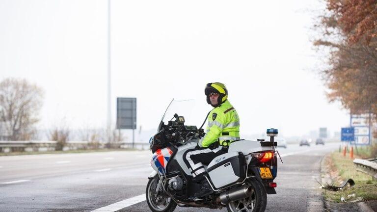 Vuurwerk Duitsland regels voor invoeren Nederland